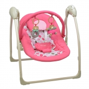 005-185 Electric Swing Pink - image 005-185-180x180 on https://www.bebestars.gr