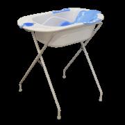 Base 11-01 for baby bath Aqua - image 11-01_-180x180 on https://www.bebestars.gr