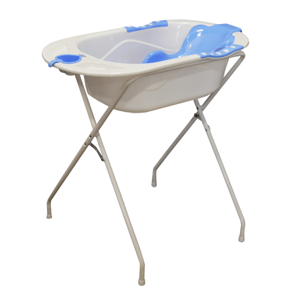 Base 11-01 for baby bath Aqua - image 11-01_-600x600 on https://www.bebestars.gr