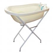 Base 11-10 for baby bath Calm - image 11-10-με-βάση-180x180 on https://www.bebestars.gr