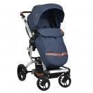 Baby Stroller Aluminium Mito Aqua 182-181 - image 360T-181-4-135x135 on https://www.bebestars.gr