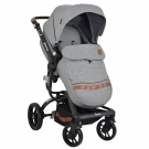 Baby Stroller Aluminium Mito Aqua 182-181 - image 360T-188-4-135x135 on https://www.bebestars.gr