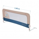 721-181 Bed Rail 140cm Blue - image 721-181-measure-135x135 on https://www.bebestars.gr