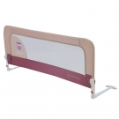 721-185 Bed Rail Purple - image 721-185-1-135x135 on https://www.bebestars.gr
