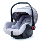 Κάθισμα Αυτοκινήτου Baby Plus Grey 007-188 - image A-2-139x135 on https://www.bebestars.gr