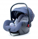 Κάθισμα Αυτοκινήτου Baby Plus Jean 007-181 - image C-2-131x135 on https://www.bebestars.gr