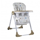 High Chair Booster Petrol 896-184 - image 869-179-1-2-135x135 on https://www.bebestars.gr