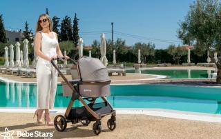 Οι πρώτες διακοπές με το μωρό! - image puerto-pool-1-320x202 on https://www.bebestars.gr