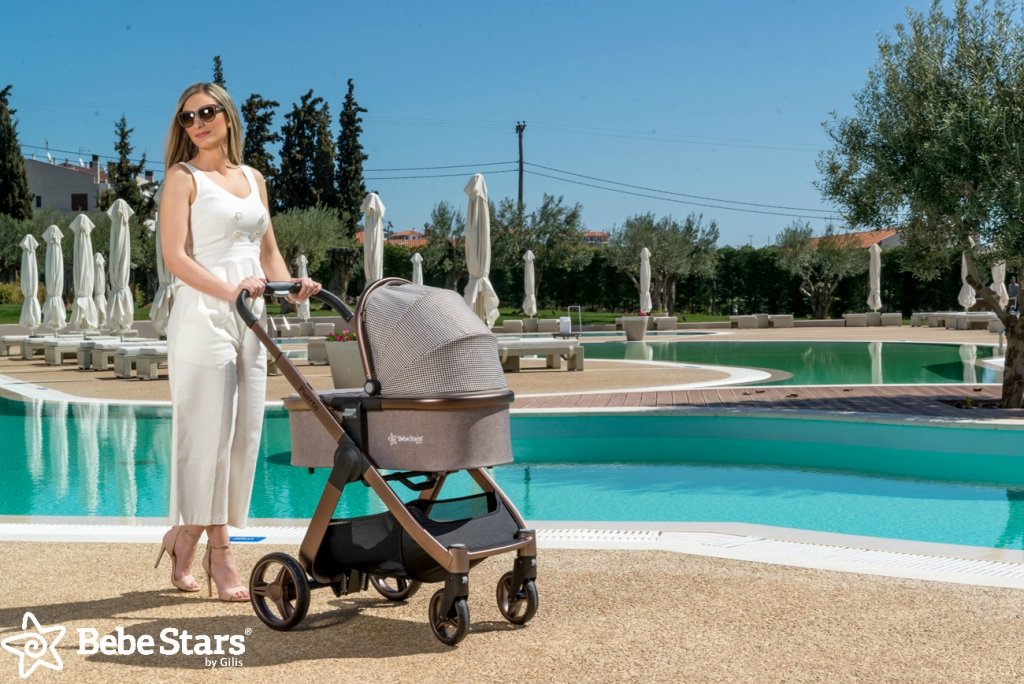 Photoshoot-Promotional Campaign 2017-2018 - image puerto-pool-1024x684 on https://www.bebestars.gr