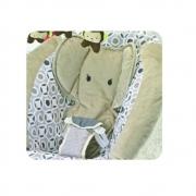 Ρηλάξ Elephant Brown 316-182 - image 316-182-4-180x180 on https://www.bebestars.gr