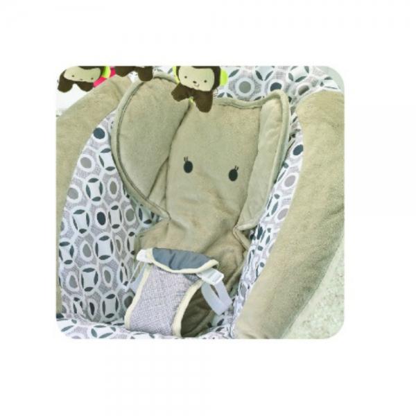 Ρηλάξ Elephant Brown 316-182 - image 316-182-4-600x600 on https://www.bebestars.gr