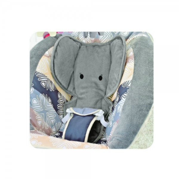 Ρηλάξ Elephant Grey 316-186 - image 316-186-4-1-600x600 on https://www.bebestars.gr