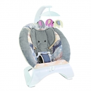 Ρηλάξ Elephant Grey 316-186 - image 316-186-e1505108653129-180x180 on https://www.bebestars.gr