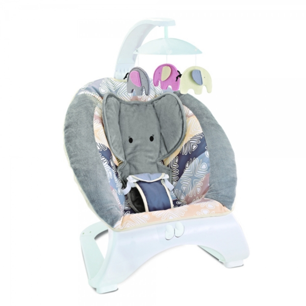 Ρηλάξ Elephant Grey 316-186 - image 316-186-e1505108653129-600x600 on https://www.bebestars.gr