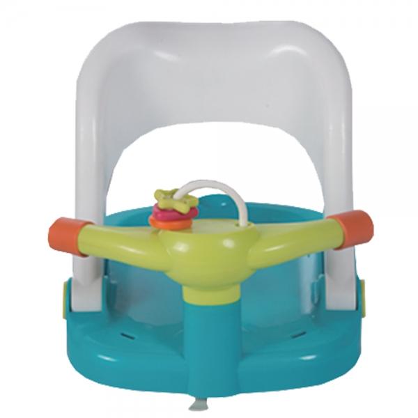 Κάθισμα Μπάνιου 360º Aqua 54-181 - image 54-181-1-1-600x600 on https://www.bebestars.gr