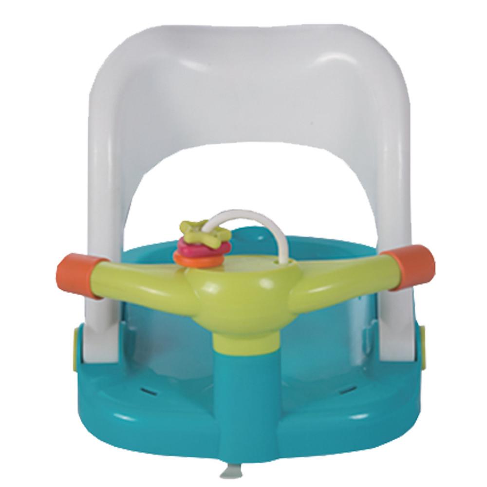 54-181 Bath Seat Aqua 360º - Παιδικά & Βρεφικά Προϊόντα Bebestars
