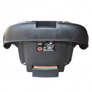 Βάση για Κάθισμα Αυτοκινήτου 007-100 - image 007-100-1-180x180 on https://www.bebestars.gr