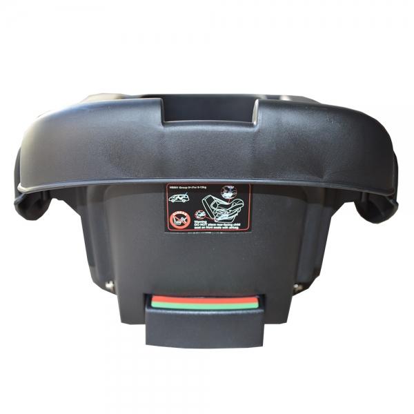 Βάση για Κάθισμα Αυτοκινήτου 007-100 - image 007-100-1-600x600 on https://www.bebestars.gr