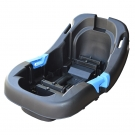 Base for Car Seat 007-100 - image 007-100-135x135 on https://www.bebestars.gr
