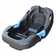 Βάση για Κάθισμα Αυτοκινήτου 007-100 - image 007-100-180x180 on https://www.bebestars.gr