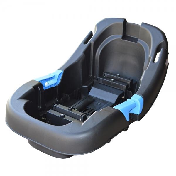 Βάση για Κάθισμα Αυτοκινήτου 007-100 - image 007-100-600x600 on https://www.bebestars.gr