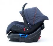 Βάση για Κάθισμα Αυτοκινήτου 007-100 - image C-WITH-BASE-4-180x155 on https://www.bebestars.gr