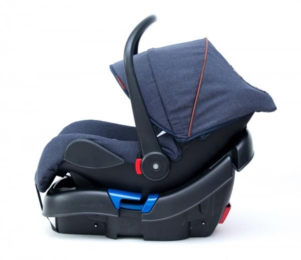 Βάση για Κάθισμα Αυτοκινήτου 007-100 - image C-WITH-BASE-4-600x517 on https://www.bebestars.gr