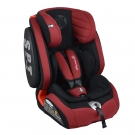 Κάθισμα Αυτοκινήτου Isofix Macan Navy 920-181 - image 926-180-135x135 on https://www.bebestars.gr