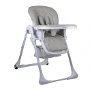 High Chair Booster Petrol 896-184 - image 869-178-1-1-135x135 on https://www.bebestars.gr