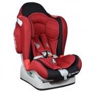 Κάθισμα Αυτοκινήτου Explore Red 911-180 - image 911-180-1-180x180 on https://www.bebestars.gr