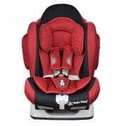 Κάθισμα Αυτοκινήτου Explore Red 911-180 - image 911-180-180x180 on https://www.bebestars.gr