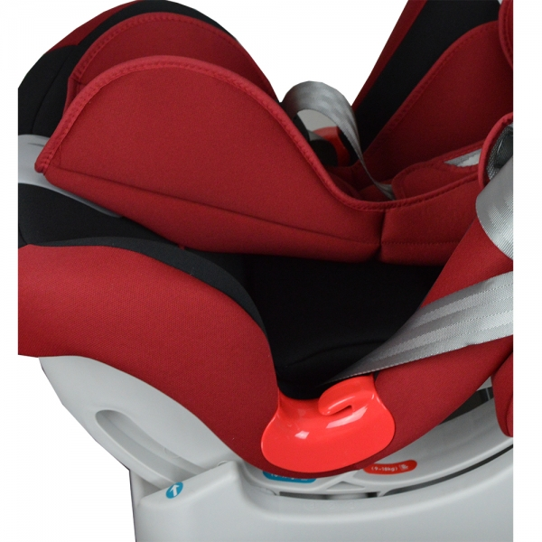 Κάθισμα Αυτοκινήτου Explore Red 911-180 - image 911-180-3-600x600 on https://www.bebestars.gr