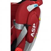 Κάθισμα Αυτοκινήτου Explore Red 911-180 - image 911-180-4-180x180 on https://www.bebestars.gr