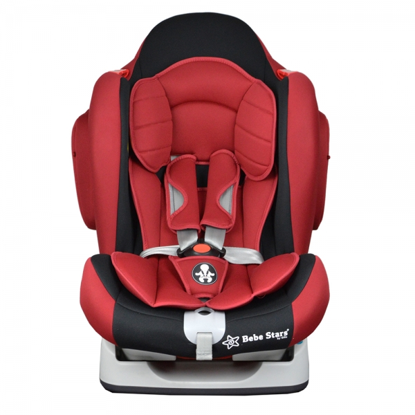 Κάθισμα Αυτοκινήτου Explore Red 911-180 - image 911-180-600x600 on https://www.bebestars.gr
