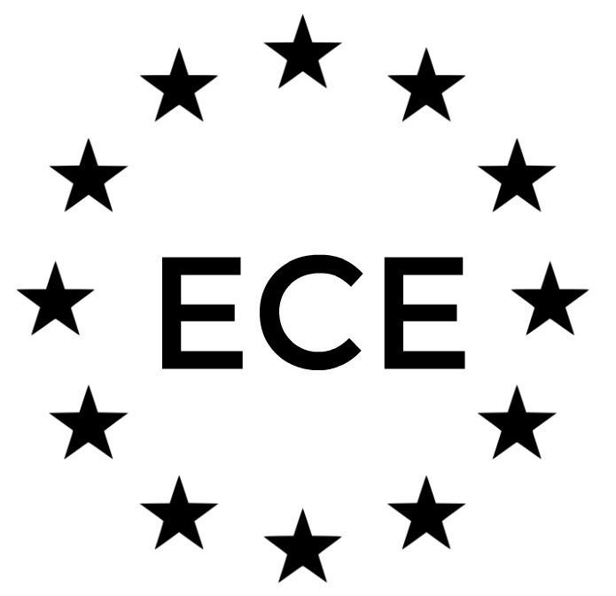 SERVICES - image ECE on https://www.bebestars.gr