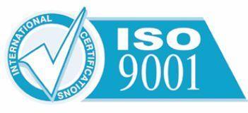 SERVICES - image ISO9001 on https://www.bebestars.gr