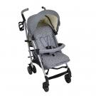 Τρέιλερ για 2ο παιδί με κάθισμα Traction 510-200 - image 209-182-1-135x135 on https://www.bebestars.gr