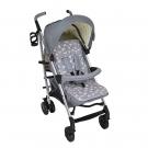 Τρέιλερ για 2ο παιδί με κάθισμα Traction 510-200 - image 209-186-1-135x135 on https://www.bebestars.gr