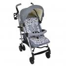 Τρέιλερ για 2ο παιδί με κάθισμα Traction 510-200 - image 209-188-1-135x135 on https://www.bebestars.gr