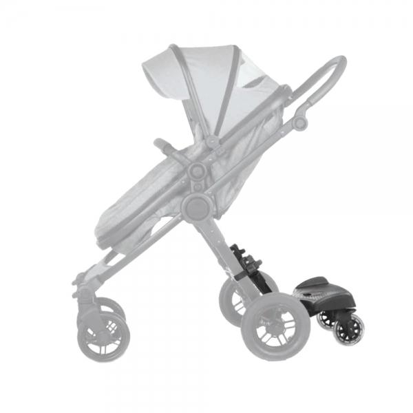 Τρέιλερ για 2ο παιδί Traction 510-100 - image 510-1001-600x600 on https://www.bebestars.gr
