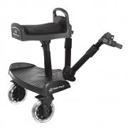 Τρέιλερ για 2ο παιδί με κάθισμα Traction 510-200 - image 510-200-180x180 on https://www.bebestars.gr