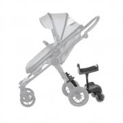 Τρέιλερ για 2ο παιδί με κάθισμα Traction 510-200 - image 510-2001-180x180 on https://www.bebestars.gr