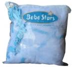 Κουνουπιέρα Κρεβατιού με ρέλι 602 - image 602-μπλε-147x135 on https://www.bebestars.gr