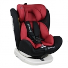 Κάθισμα Αυτοκινήτου Apex 360° Isofix Mint 925-184 - image 910-180-135x135 on https://www.bebestars.gr