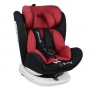 Κάθισμα Αυτοκινήτου Isofix 360° Levante Red 910-185 - image 910-180-180x180 on https://www.bebestars.gr