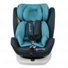 Κάθισμα Αυτοκινήτου Apex 360° Isofix Mint 925-184 - image 910-184-1-1-135x135 on https://www.bebestars.gr