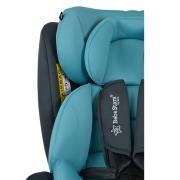 Κάθισμα Αυτοκινήτου Isofix 360° Levante Petrol 910-184 - image 910-184-5-180x180 on https://www.bebestars.gr
