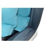 Κάθισμα Αυτοκινήτου Isofix 360° Levante Petrol 910-184 - image 910-184-6-180x180 on https://www.bebestars.gr
