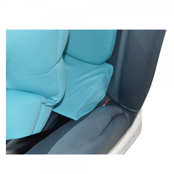 Κάθισμα Αυτοκινήτου Isofix 360° Levante Petrol 910-184 - image 910-184-6-600x600 on https://www.bebestars.gr