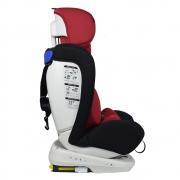 Κάθισμα Αυτοκινήτου Isofix 360° Levante Red 910-185 - image 910-185-4-180x180 on https://www.bebestars.gr